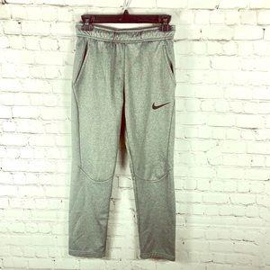 ✨Nike Dri-FIT Pants/Sz Large✨